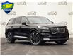 2021 Lincoln Aviator Reserve (Stk: AC902) in Waterloo - Image 1 of 29