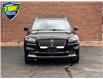 2021 Lincoln Aviator Reserve (Stk: AC902) in Waterloo - Image 4 of 29