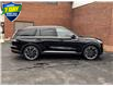 2021 Lincoln Aviator Reserve (Stk: AC902) in Waterloo - Image 5 of 29
