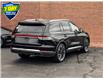 2021 Lincoln Aviator Reserve (Stk: AC902) in Waterloo - Image 6 of 29