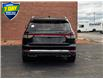 2021 Lincoln Aviator Reserve (Stk: AC902) in Waterloo - Image 7 of 29
