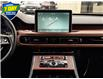 2021 Lincoln Aviator Reserve (Stk: AC902) in Waterloo - Image 24 of 29