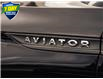 2021 Lincoln Aviator Reserve (Stk: AC902) in Waterloo - Image 26 of 29