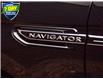 2021 Lincoln Navigator L Reserve (Stk: NC905) in Waterloo - Image 25 of 28