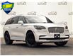 2022 Lincoln Aviator Reserve (Stk: AD128) in Waterloo - Image 1 of 29