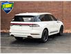 2022 Lincoln Aviator Reserve (Stk: AD128) in Waterloo - Image 6 of 29