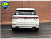 2022 Lincoln Aviator Reserve (Stk: AD128) in Waterloo - Image 7 of 29