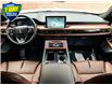 2022 Lincoln Aviator Reserve (Stk: AD128) in Waterloo - Image 23 of 29