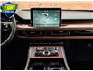 2022 Lincoln Aviator Reserve (Stk: AD128) in Waterloo - Image 24 of 29