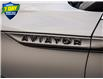 2022 Lincoln Aviator Reserve (Stk: AD128) in Waterloo - Image 26 of 29