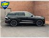 2022 Lincoln Aviator Reserve (Stk: AD129) in Waterloo - Image 5 of 29