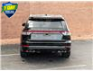 2022 Lincoln Aviator Reserve (Stk: AD129) in Waterloo - Image 7 of 29