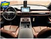 2022 Lincoln Aviator Reserve (Stk: AD129) in Waterloo - Image 23 of 29