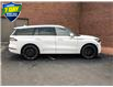 2022 Lincoln Aviator Reserve (Stk: AD148) in Waterloo - Image 5 of 30