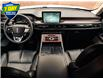 2022 Lincoln Aviator Reserve (Stk: AD148) in Waterloo - Image 24 of 30