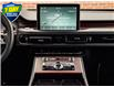 2022 Lincoln Aviator Reserve (Stk: AD148) in Waterloo - Image 25 of 30