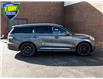 2022 Lincoln Aviator Reserve (Stk: AD168) in Waterloo - Image 5 of 30