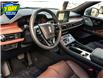 2022 Lincoln Aviator Reserve (Stk: AD168) in Waterloo - Image 13 of 30