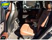 2022 Lincoln Aviator Reserve (Stk: AD168) in Waterloo - Image 16 of 30