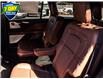 2022 Lincoln Aviator Reserve (Stk: AD168) in Waterloo - Image 17 of 30