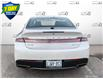2020 Lincoln MKZ Reserve (Stk: S0124) in St. Thomas - Image 5 of 26