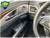2020 Lincoln MKZ Reserve (Stk: S0124) in St. Thomas - Image 17 of 26