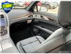 2020 Lincoln MKZ Reserve (Stk: S0124) in St. Thomas - Image 25 of 26