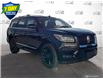 2021 Lincoln Navigator Reserve (Stk: S1265) in St. Thomas - Image 1 of 26