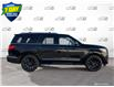 2021 Lincoln Navigator Reserve (Stk: S1265) in St. Thomas - Image 3 of 26