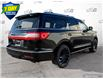 2021 Lincoln Navigator Reserve (Stk: S1265) in St. Thomas - Image 4 of 26