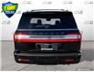 2021 Lincoln Navigator Reserve (Stk: S1265) in St. Thomas - Image 5 of 26