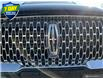 2021 Lincoln Corsair Standard (Stk: S1069) in St. Thomas - Image 9 of 26