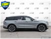 2021 Lincoln Aviator Reserve (Stk: S1310) in St. Thomas - Image 3 of 27