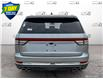 2021 Lincoln Aviator Reserve (Stk: S1310) in St. Thomas - Image 5 of 27