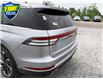 2021 Lincoln Aviator Reserve (Stk: S1310) in St. Thomas - Image 11 of 27
