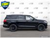 2021 Lincoln Navigator Reserve (Stk: S1405) in St. Thomas - Image 3 of 28