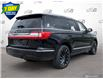 2021 Lincoln Navigator Reserve (Stk: S1405) in St. Thomas - Image 4 of 28