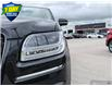 2021 Lincoln Navigator Reserve (Stk: S1405) in St. Thomas - Image 8 of 28
