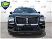 2021 Lincoln Navigator Reserve (Stk: S1423) in St. Thomas - Image 2 of 29