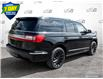 2021 Lincoln Navigator Reserve (Stk: S1423) in St. Thomas - Image 4 of 29