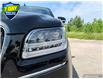 2021 Lincoln Navigator Reserve (Stk: S1423) in St. Thomas - Image 8 of 29