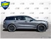2021 Lincoln Aviator Reserve (Stk: S1351) in St. Thomas - Image 3 of 28