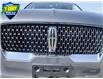 2021 Lincoln Aviator Reserve (Stk: S1351) in St. Thomas - Image 9 of 28