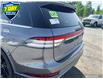 2021 Lincoln Aviator Reserve (Stk: S1351) in St. Thomas - Image 11 of 28