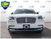 2022 Lincoln Aviator Reserve (Stk: S2006) in St. Thomas - Image 2 of 28