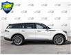 2022 Lincoln Aviator Reserve (Stk: S2006) in St. Thomas - Image 3 of 28