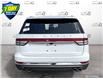 2022 Lincoln Aviator Reserve (Stk: S2006) in St. Thomas - Image 5 of 28