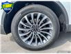 2022 Lincoln Aviator Reserve (Stk: S2006) in St. Thomas - Image 6 of 28