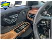 2022 Lincoln Aviator Reserve (Stk: S2006) in St. Thomas - Image 17 of 28