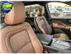 2022 Lincoln Aviator Reserve (Stk: S2006) in St. Thomas - Image 22 of 28